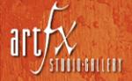 artfx_logo150