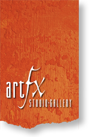 artfx_web_logo2